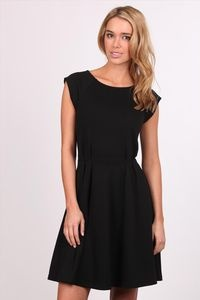 Shop | Cotton On Cute clothes for cheap :)