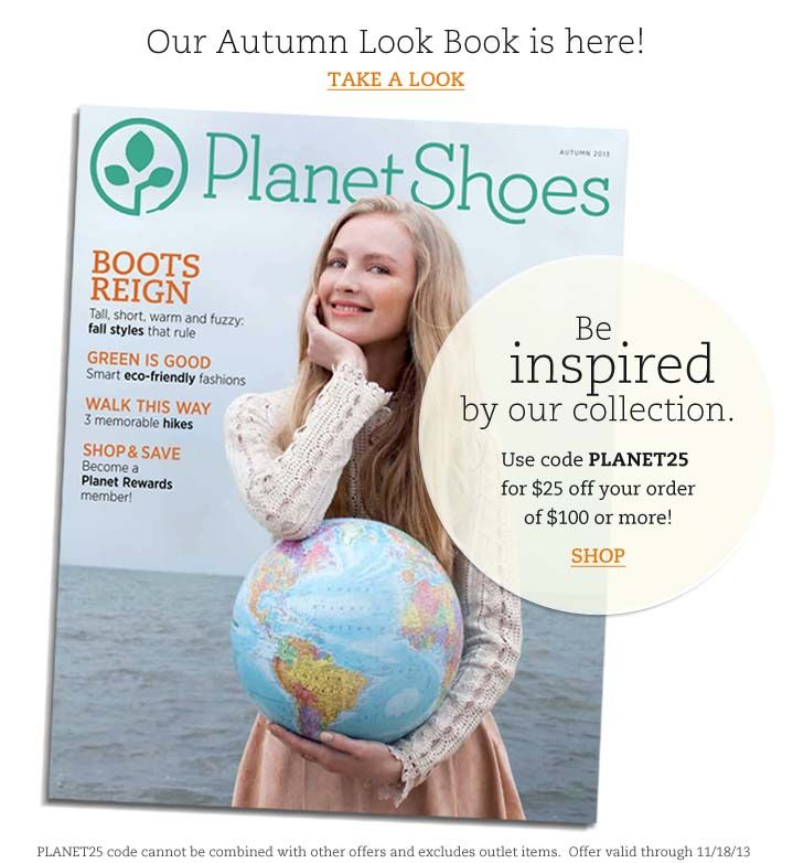17 Best Images About PlanetShoes Autumn LookBook On