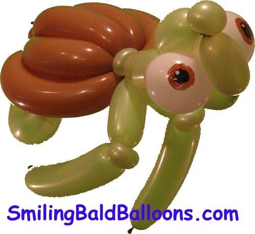 401 Best Balloon Animals Swiming, Water, Sea, Ocean Images