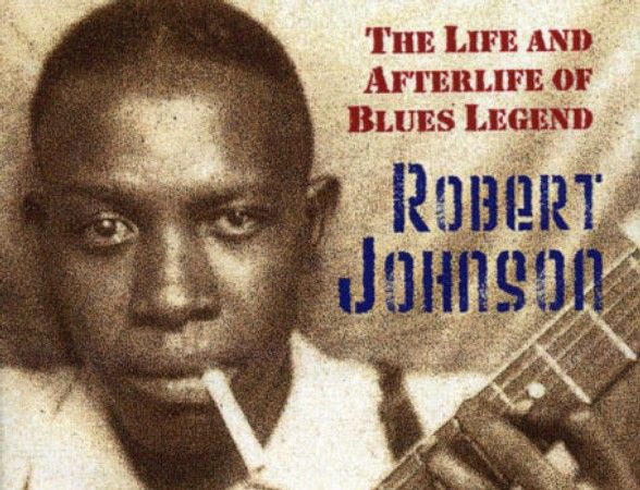 The boy child Robert Johnson, a young African American was born dirt poor but went on to learn how to play the guitar, and sing. His natural born musical talent made Robert Johnson world renown for his Delta Blues Sound; and between the years of 1936 and 1937 he would record over 28 different songs for the American Record Corporation on their Vocalion label.