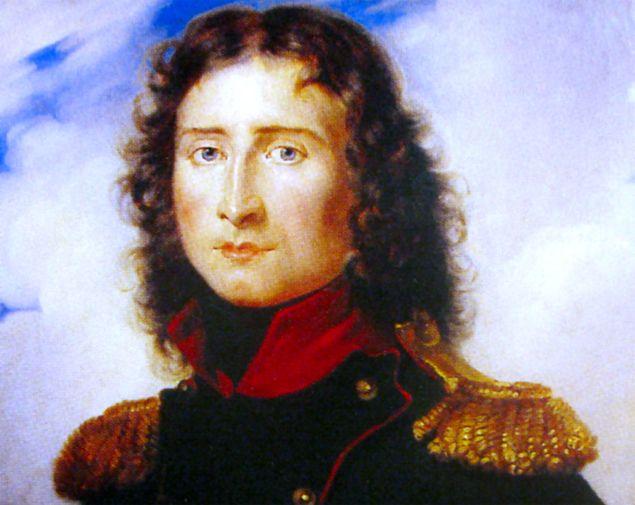 Józef Sułkowski - polski ulubieniec Napoleona Not in the game.