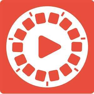How to Download Flipagram for PC