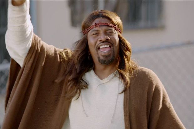 """Aaron McGruder's """"Black Jesus"""" Show Sued For Stealing Author's Idea  Will this one hold up in court? http://www.hotnewhiphop.com/aaron-mcgruder-s-black-jesus-show-sued-for-stealing-author-s-idea-news.30781.html  http://feedproxy.google.com/~r/realhotnewhiphop/~3/VebIW3bLqmo/aaron-mcgruder-s-black-jesus-show-sued-for-stealing-author-s-idea-news.30781.html"""