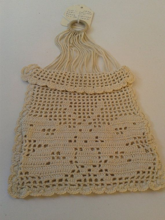 Crochet Miser Bag Pattern : 17+ best images about Miser purse on Pinterest Tassels ...