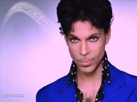 ♈♬♈PRINCE!!  ♈♬♈  my youtube playlist