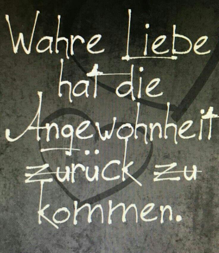 #statements #schlecht #sprüche #visual #sprche #wenn