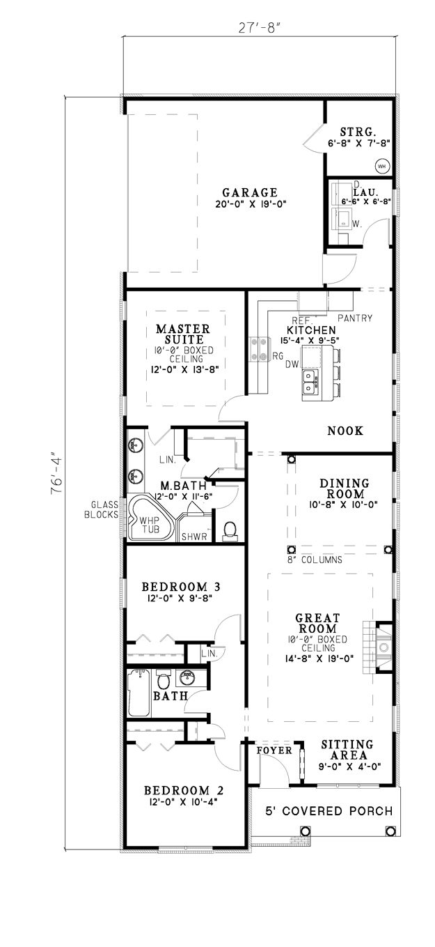40 best new home construction images on pinterest for House plan search engine