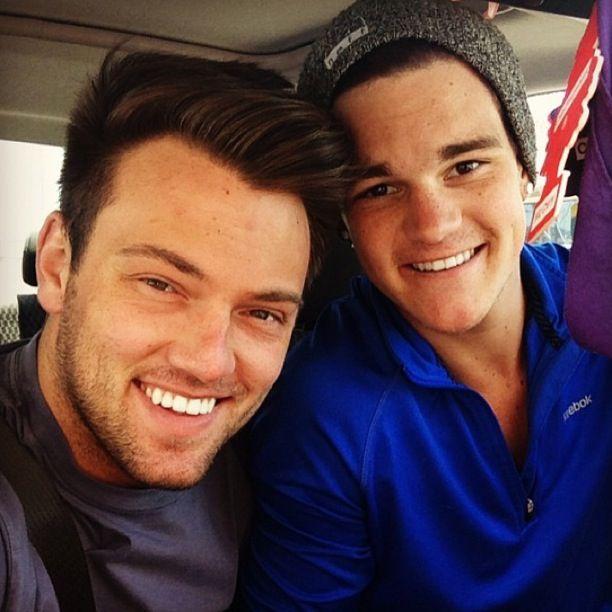 Best Photo Shoot Ideas Couples Images On Pinterest Gay - Guys best friend bear cutest bromance ever