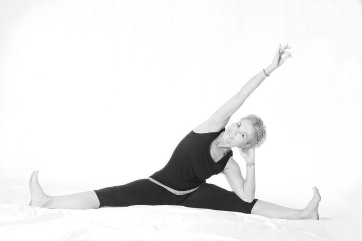 Trainer im Fokus –Martina Dawo über ihren Werdegang in der Fitnessbranche, ihre Tipps an frische Trainer & die Liebe zu #TriYoga http://buff.ly/1yMdMdB  Liegt auch Dir eine Kursart besonders am Herzen? Dann schreib uns davon!