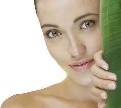 natural woman's face - Google Search