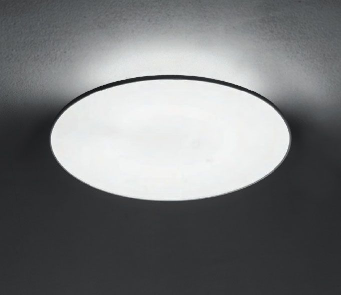 17 Best Images About Best Ceiling Lights On Pinterest
