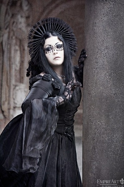 Youtube Everyday Makeup: 1000+ Ideas About Everyday Goth On Pinterest