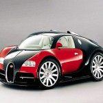 Cool Smart Car 3