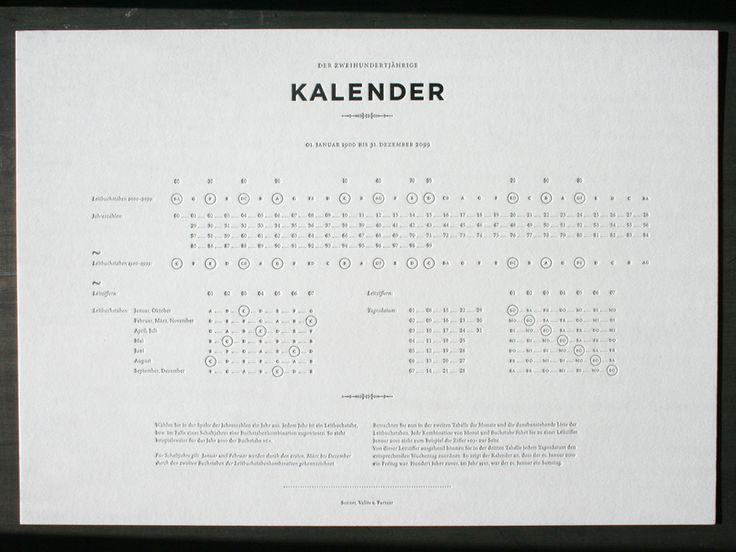 _0001_Sonner_vallee_kalendar_sheet