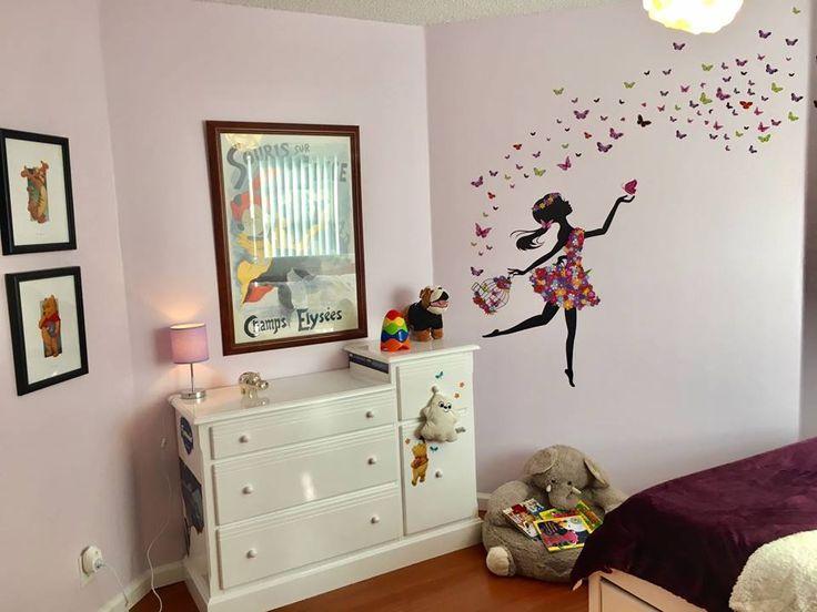 28 Best Cilek - Déocration/ Meubles Chambre Pour Enfants Images On
