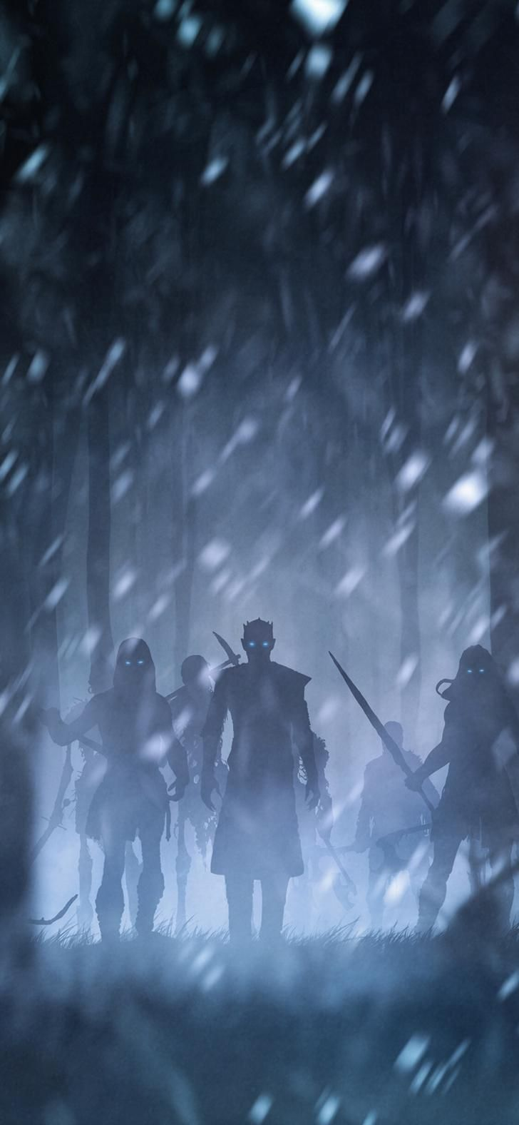 Game Of Thrones Hd Wallpapers Imgur Game Of Thrones Artwork Game Of Thrones Art Game Of Thrones Poster