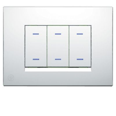 7 best Light switches images on Pinterest