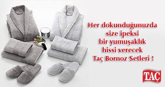 Ev Tekstili,Taç Altınbaşak ve Feradem marka kaliteli ürünler, taç,altınbaşak,nevresim takımı,tek kişilik yatak örtüleri,yorgan http://www.hepsinerakip.com/ev-tekstili