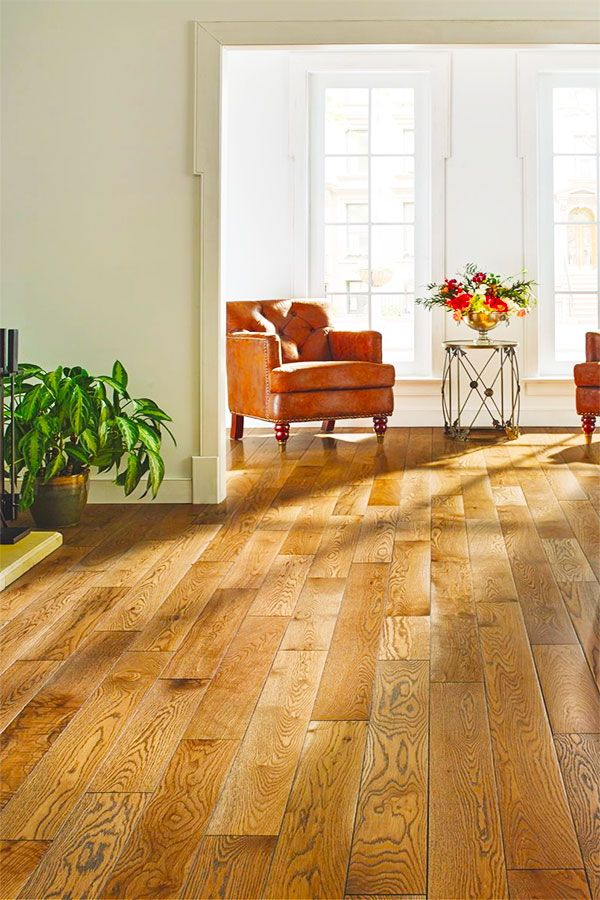 Flooring Comparison Chart In 2019 Flooring Comparisons Types Of