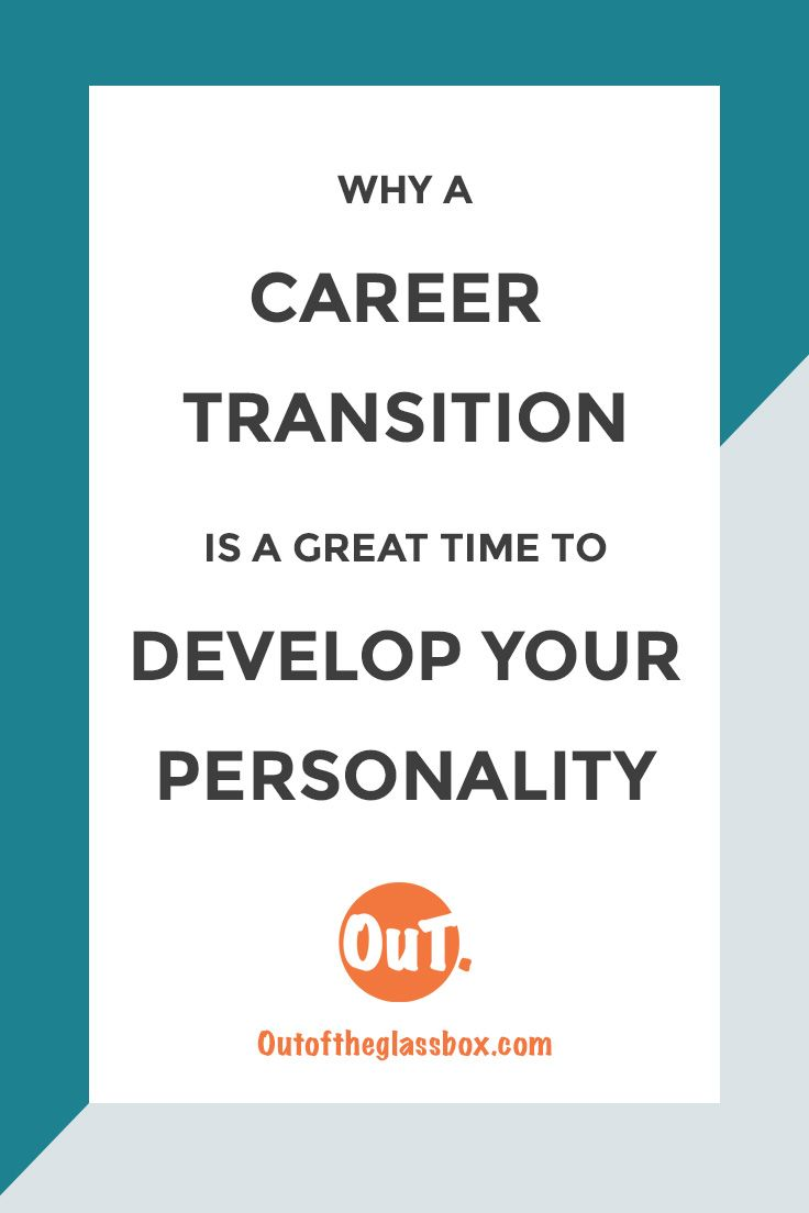 Career Transition | Develop Personality | Personal Development | Millennial Career | Success Definition | Escape Corporate Job | Quit Job | Career Change | Career Bliss