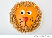 one of 61 adorable birthday cakes. Definitely using one of these for Reese's 1st birthday things-i-love