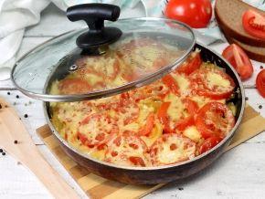 Куриное филе по-французски — рецепт с фото | Рецепт ...
