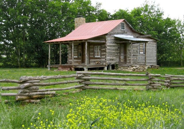 17 best images about i am so glad i knew them on pinterest for Brazos river cabins