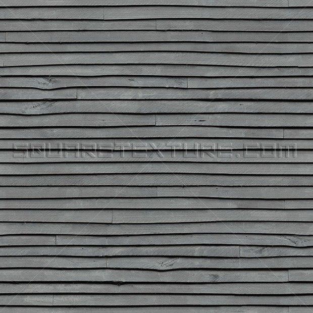 Wooden Cladding Wavy ~ Pin by arif cagatay deveci founder kibrid project on
