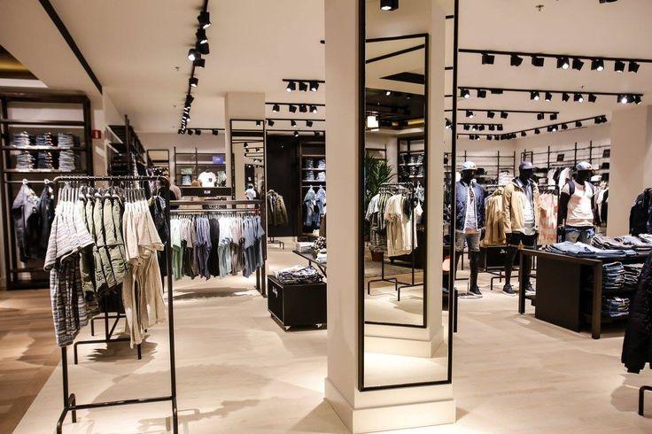 The Sting store Breda!