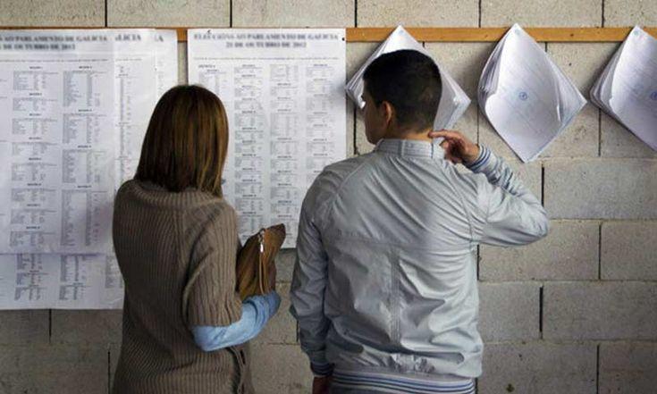 ¿Estás en el Censo Electoral para votar en las elecciones generales del 20D? - http://www.dream-alcala.com/estas-en-el-censo-para-votar-en-las-elecciones-generales-del-20d/