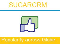 Blog for latest in SugarCRM Customization, SugarCRM Development, SAP Consulting Services | Veon Consulting http://www.veonconsulting.com/blog/