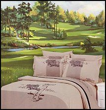 golf theme bedroom decorating ideas golf home decor golf theme furniture sports theme for home decorating ideas golf themed decor bedrooms ideas