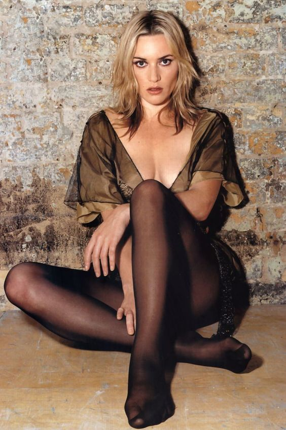 Apologise, but, actresses in pantyhose agree, remarkable