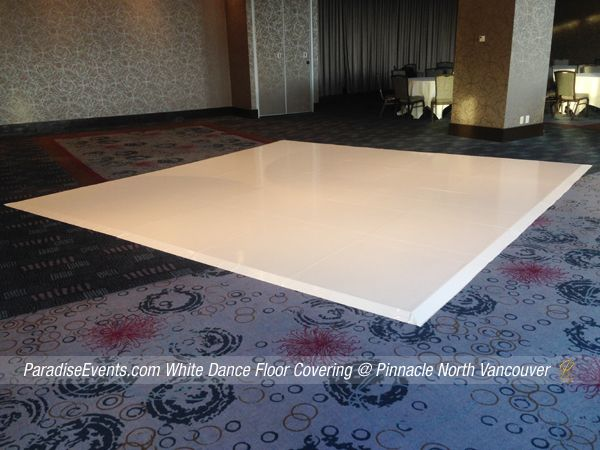7 Best Vinyl Wrapped Seamless Dance Floors Images On