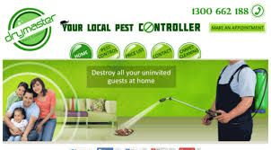 Here the best office commercial pest control service now you can find your problem online by our web site as your requirment.For more see it- http://www.sydneypestservices.com.au/