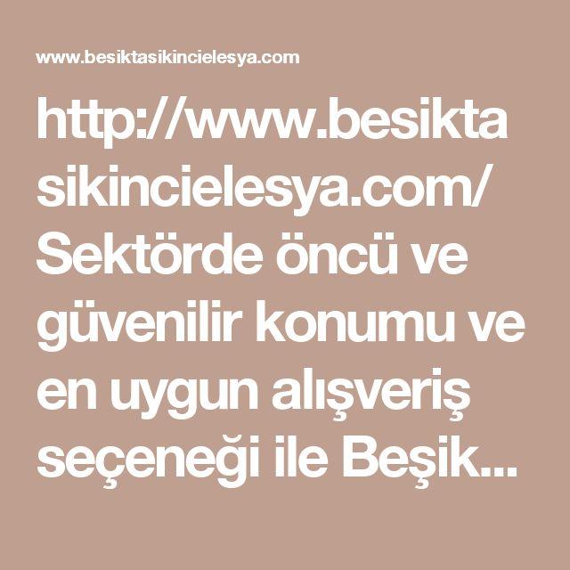 http://www.besiktasikincielesya.com/ Sektörde öncü ve güvenilir konumu ve en uygun alışveriş seçeneği ile Beşiktaş ikinci el eşya 0531 912 52 49-0535 936 52 91 no.lu telefonları ile hizmetinizde. #Beşiktaş #İkinci #El #Eşya