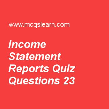 25+ parasta ideaa Pinterestissä Income statement - free profit and loss statement form