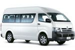 Melody Bus and Car Rental » best rental company for buses and cars in Dubai