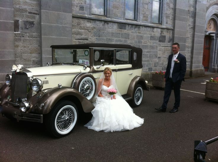 regent-car-hire-navan-meath