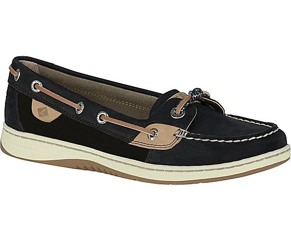 Sperry Top-Sider  Women's Solefish Boat Shoe  Women's Solefish Boat Shoe