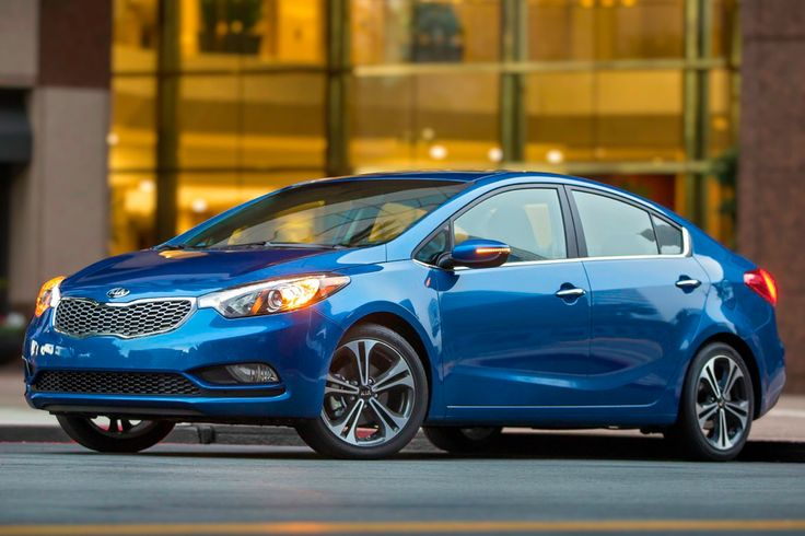"@autotrader's ""Top 25 Cars Under $25,000: 2014 Edition"" says, ""The Forte is a remarkable small car that has quietly moved from the rear of the pack to leader of the pack starting in 2014."" http://www.autotrader.com/research/article/best-cars/228078/the-top-25-cars-under-25000-2014-edition.jsp"
