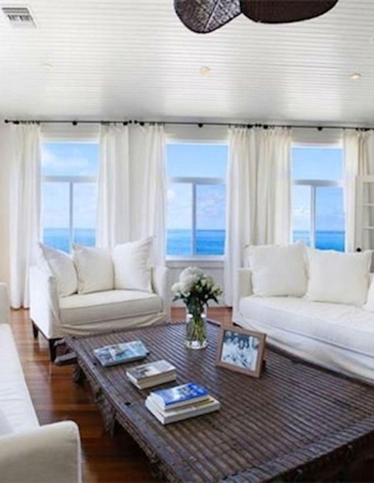 my own beach house 30 best