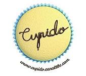 Cupido  Programa de TV  Evento  http://www.cupido.canaltbs.com/