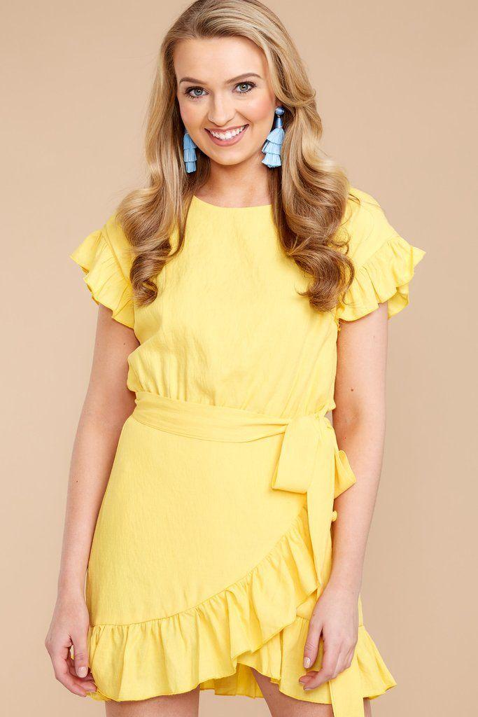 06e6e902a40 Trendy Women s Clothing - Clothes for Women - Shoes Online – Red Dress  Boutique