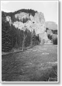 Paddling Montana ~~ Excerpted from Paddling Montana by Hank Fisher