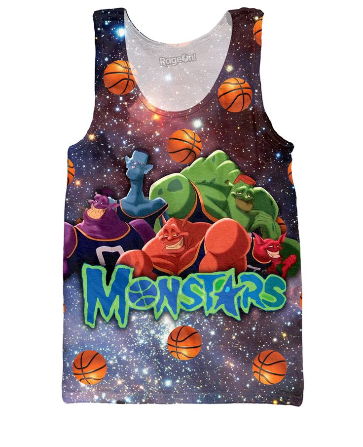 9 Best Images About Space Jam Baby Shower On Pinterest