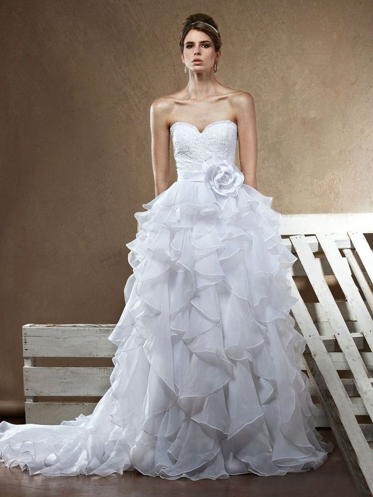 Wedding Gowns Dallas Fort Worth : Couture bridal gowns wedding dresses dallas ft worth tx weddings