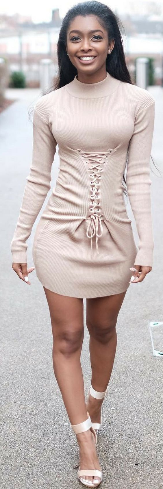 20 Of The Most Innovative Winter Outfits To Make You Sensational https://ecstasymodels.blog/2018/01/02/20-innovative-winter-outfits-make-sensational/?utm_campaign=coschedule&utm_source=pinterest&utm_medium=Ecstasy%20Models%20-%20Womens%20Fashion%20and%20Streetstyle&utm_content=20%20Of%20The%20Most%20Innovative%20Winter%20Outfits%20To%20Make%20You%20Sensational