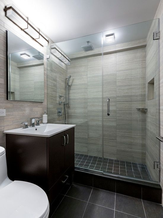 Master Bathroom Ideas On A Budget Diy Small Spaces