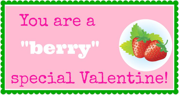 Chocolate covered strawberries you are a berry special